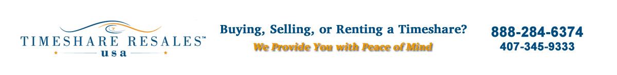 Reselling with Peace of Mind