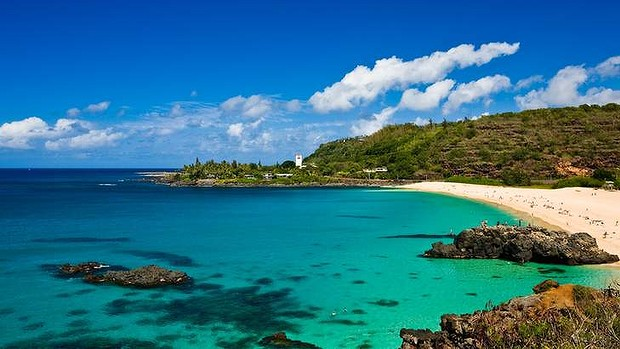 Why Buy Timeshare Resale at One of These Hawaii Resorts
