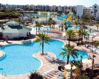 Ron Jon Cape Caribe Resort Is A Beautiful Located Between Port Canaveral And Cocoa Beach Florida Come Enjoy The Caribbean Atmosphere While You